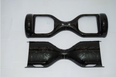 <b>plastic shell airboard part mold</b>