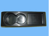 <b>car ashtrays and cup holders mould</b>